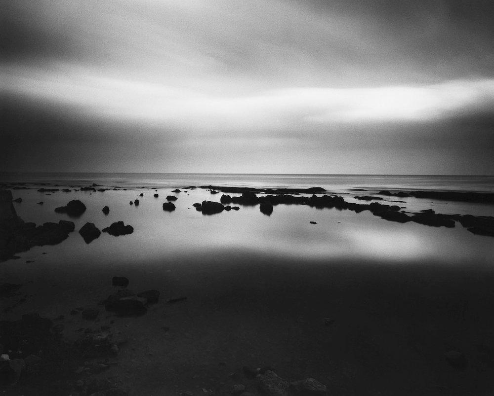 East Sea_6.jpg