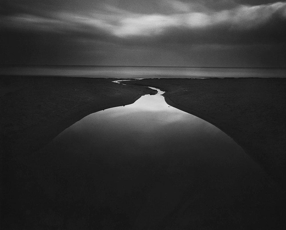 East Sea_12.jpg