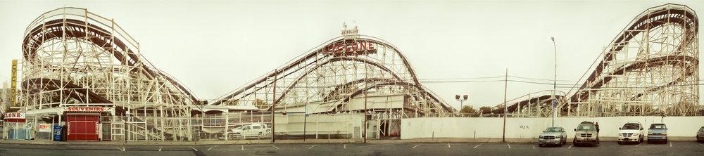 Coney Island-1.jpg