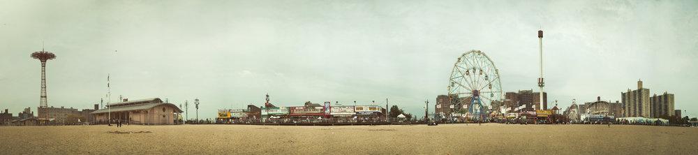 Coney Island-4.jpg