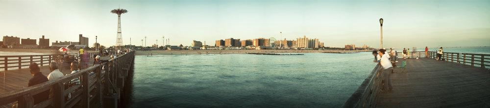 Coney Island-6.jpg