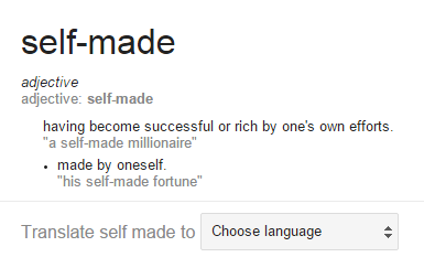 self-made.PNG