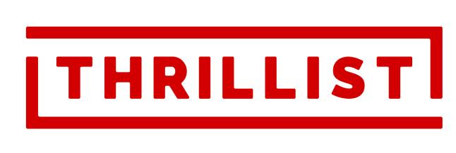 CJT_thrillist_logo.png