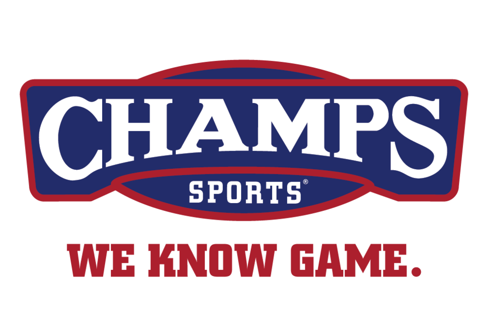Champs_Sports_Logo_2017.png