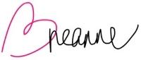 heart signature2.jpg