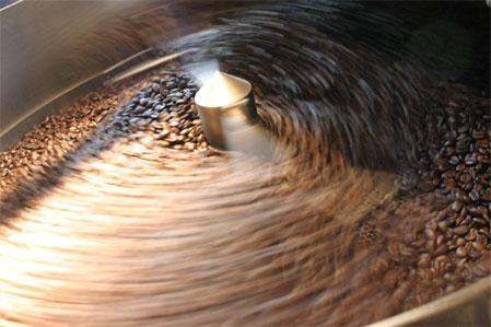 beans-cooling.jpg