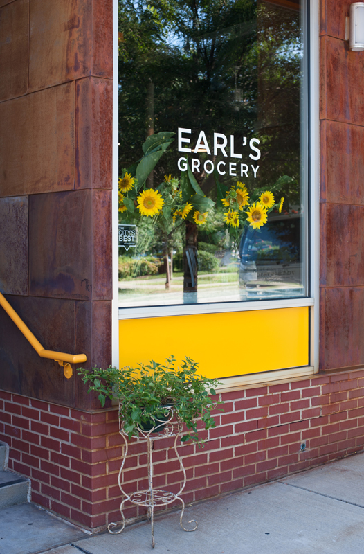 EARLS-EXTERIOR