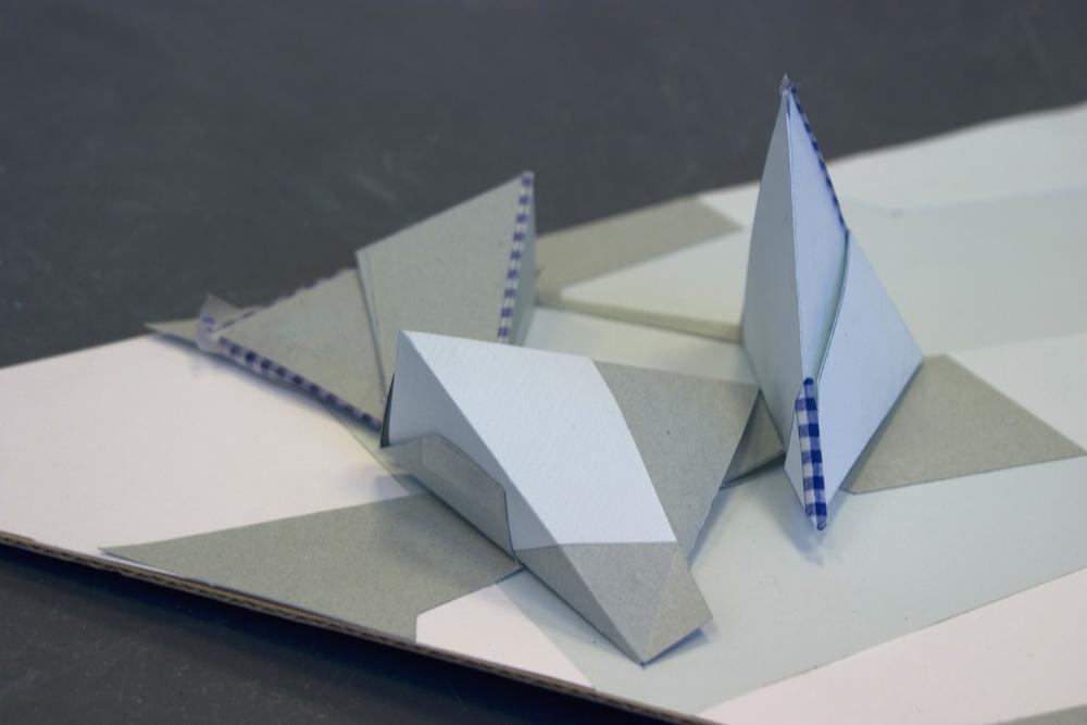 triangle_platform4b.jpg