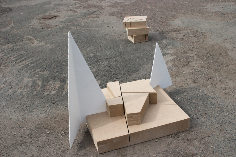 triangle_pavilion_1.jpg
