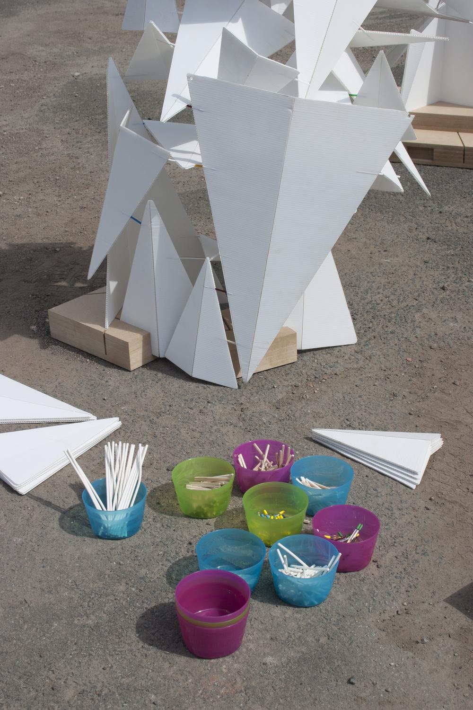 triangle_pavilion_7.jpg