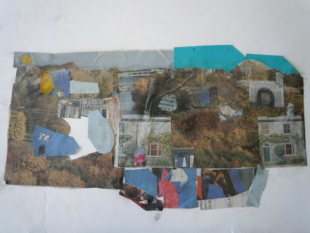 collage_4.jpg