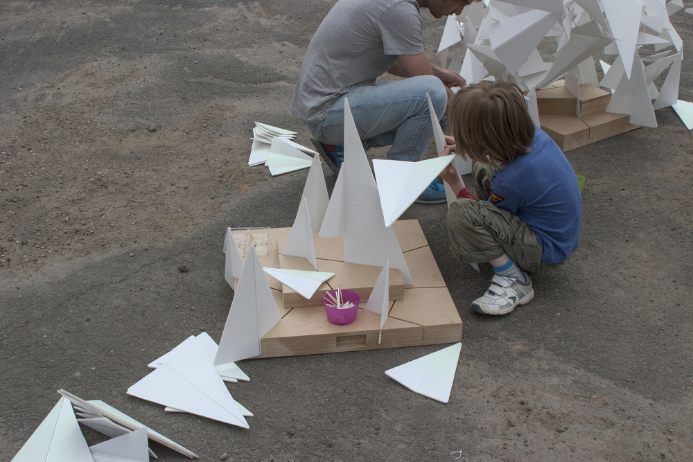 triangle_pavilion_8.jpg