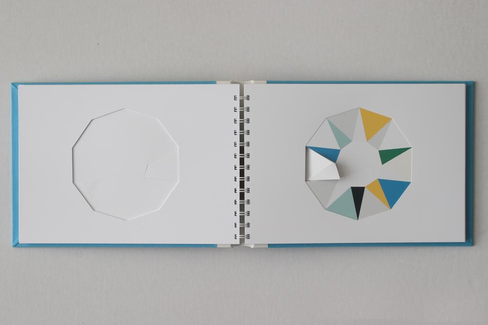 folding book8.jpg