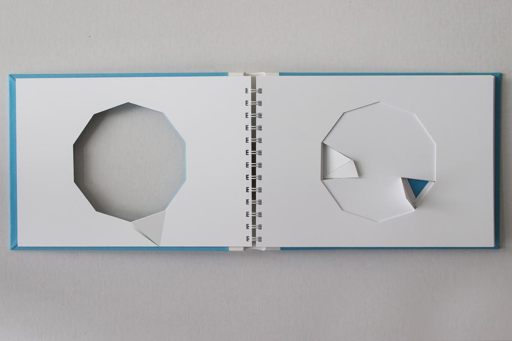 folding book 11.jpg