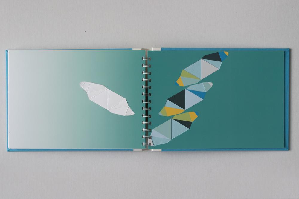 folding book 14.jpg