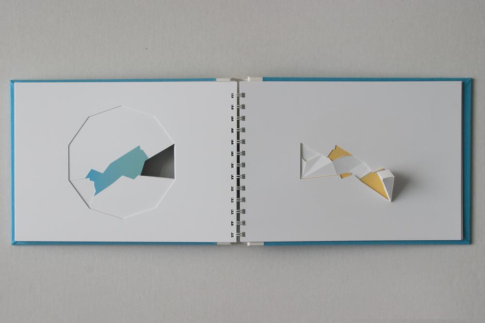 folding book 15.jpg