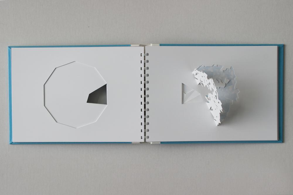 folding book 16.jpg