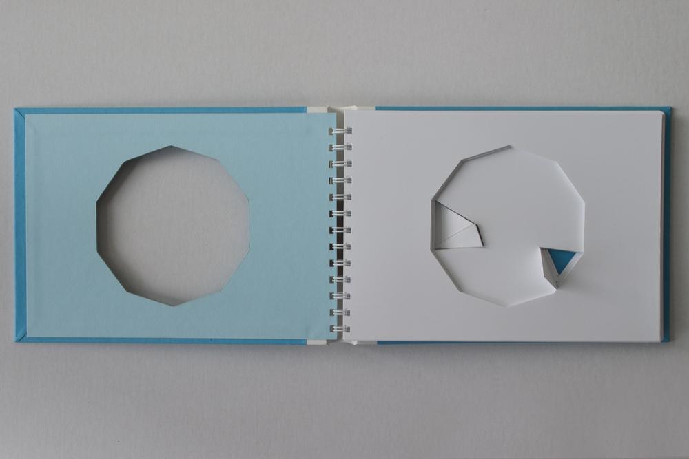 folding book12.jpg