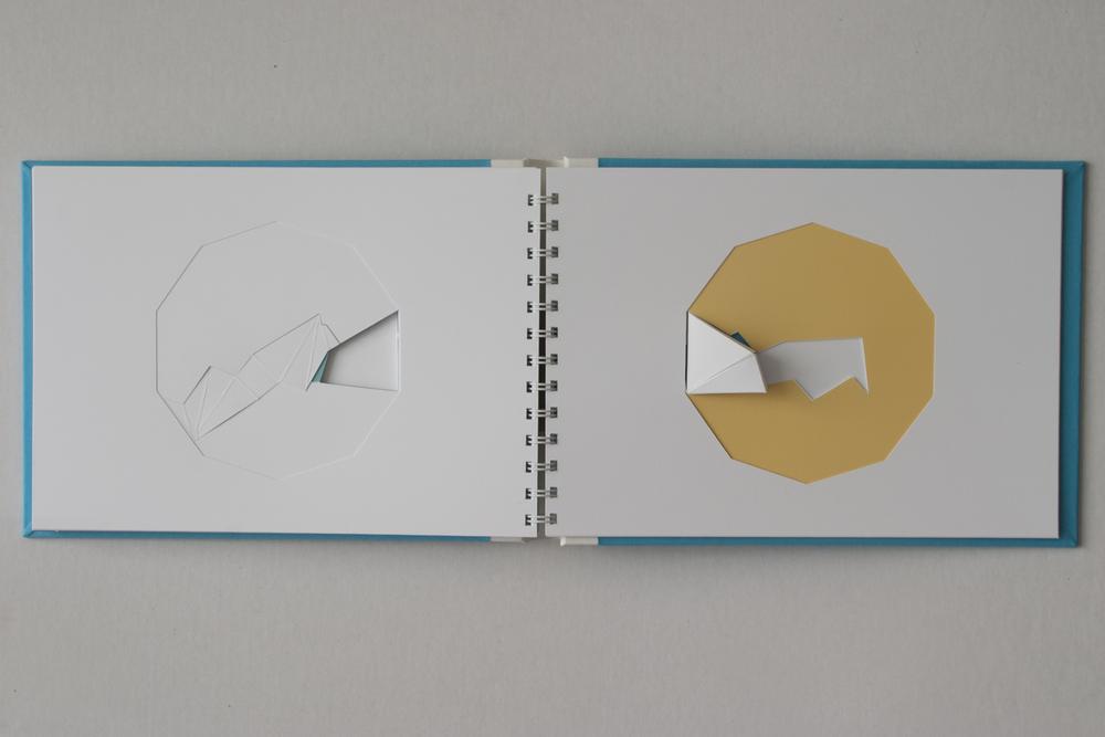 folding book 3.jpg