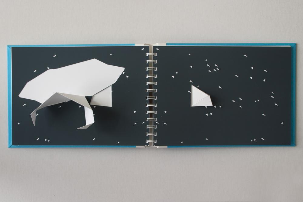 folding book6.jpg