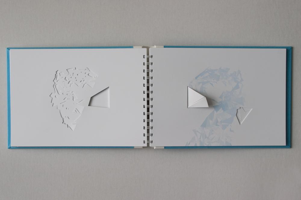 folding book5.jpg