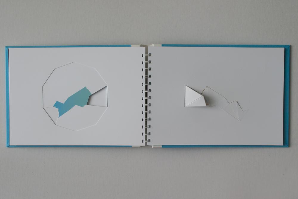 folding book4.jpg