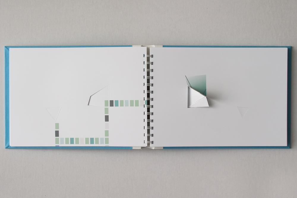 folding book 9.jpg