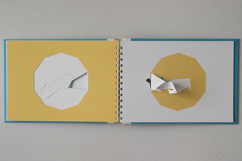 folding book 2small.jpg