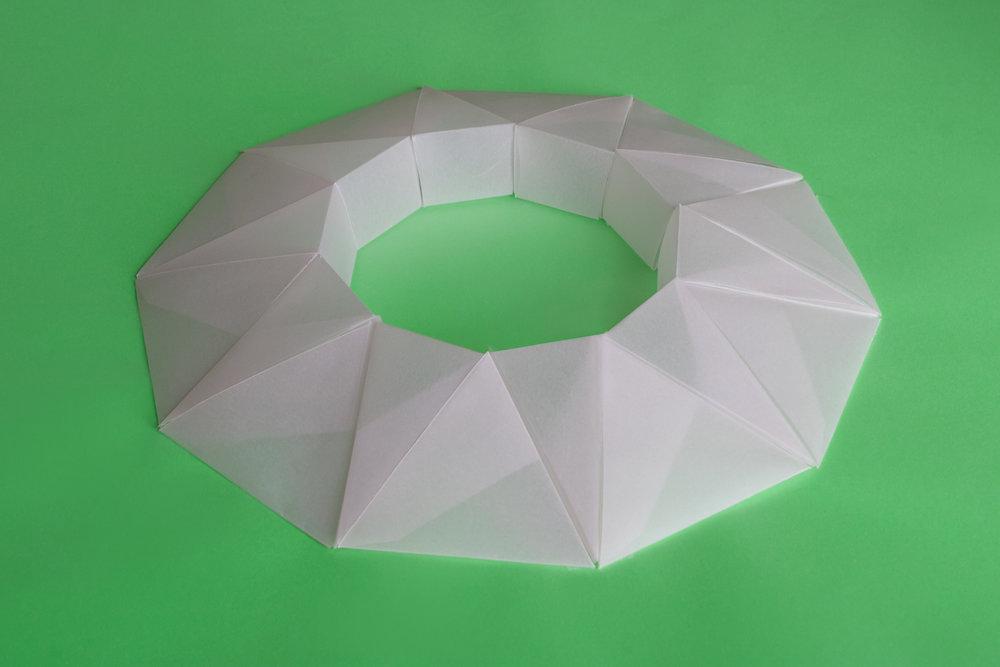 full-Pod-circle-above-small.jpg