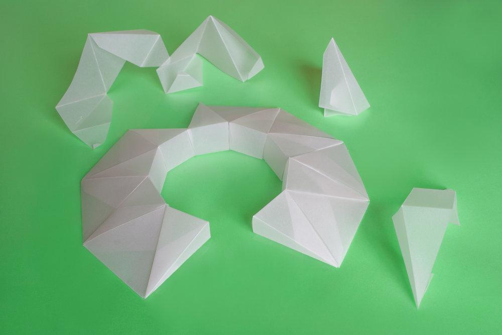 pod-circle-unfolded2-small.jpg