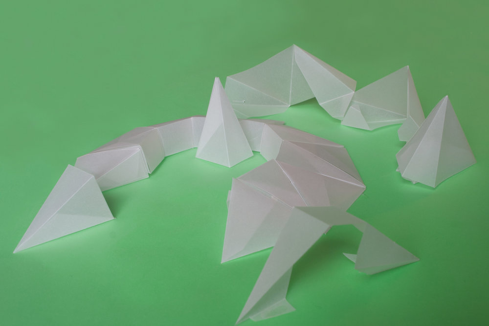 pod-cirlce-unfolded3-small.jpg