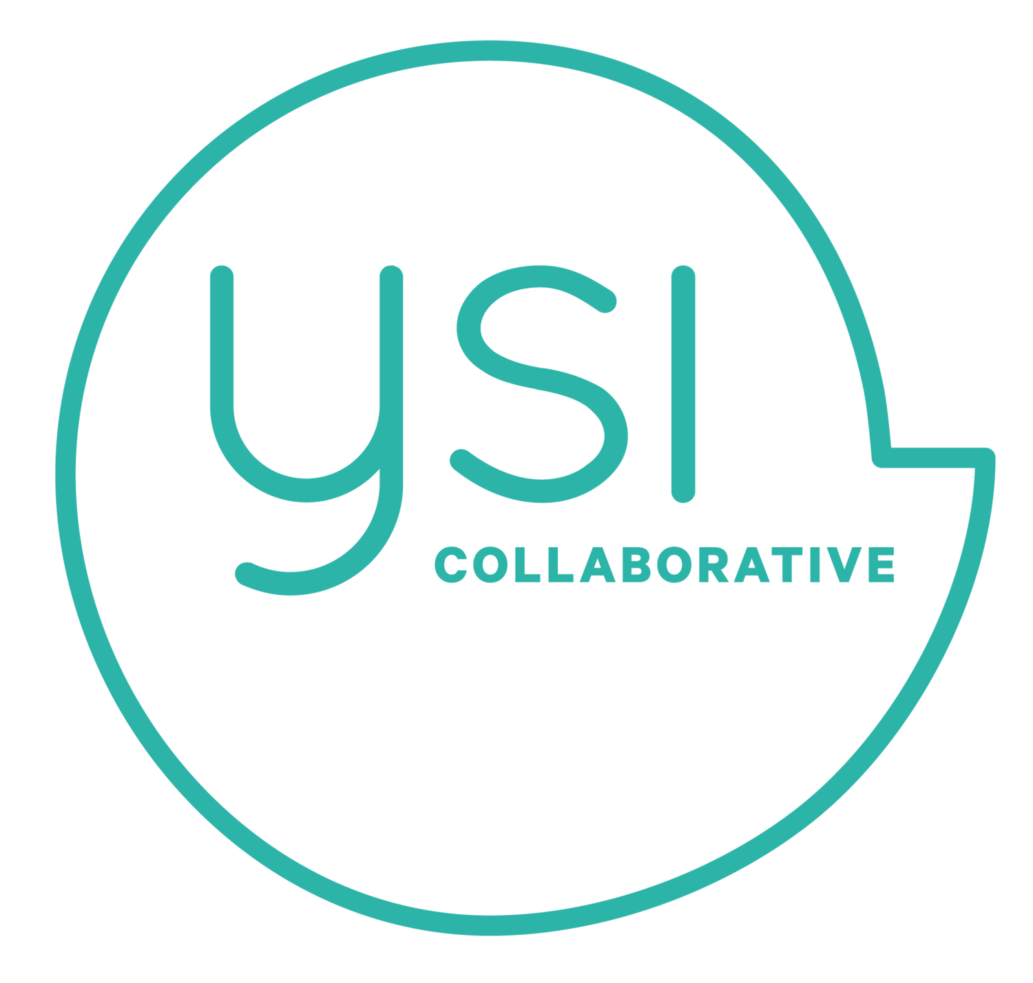 Youth Social Infrastructure Collaborative