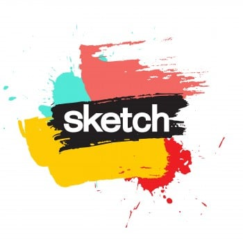 SKETCH COLOUR LOGO.jpg