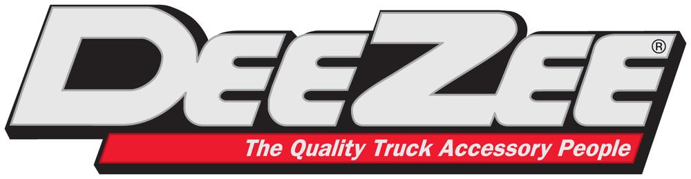 Dee Zee_logo.jpg