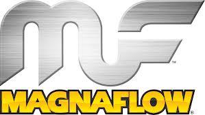 magnaflow.jpg