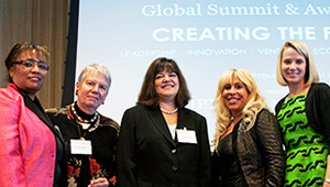 WOMENSPHERE GLOBAL NETWORK