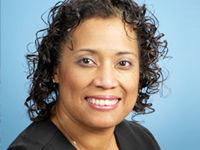 LINDA CURETON CEO & Founder, Muse Technologies; Former CIO, NASA; Author, The Leadership Muse
