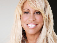 LYNN TILTON  Chief Executive Officer, Founder, Sole Principal, Patriarch Partners LLC and affiliated entities; Chairman & CEO, MD Helicopters; Acting CEO, Dura Automotive