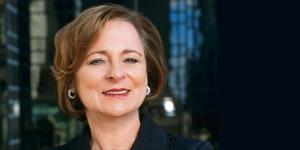 Jeanne Sullivan  Founder and General Partner Emeritus, Starvest Partners