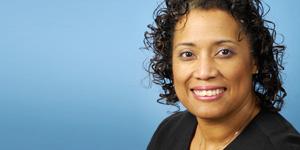 Linda Cureton  CEO & Founder, Muse Technologies; Past CIO, NASA