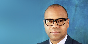 Rodney Reid Head of EMEA Secondary Advisory, Private Funds Group, Investment Banking, UBS
