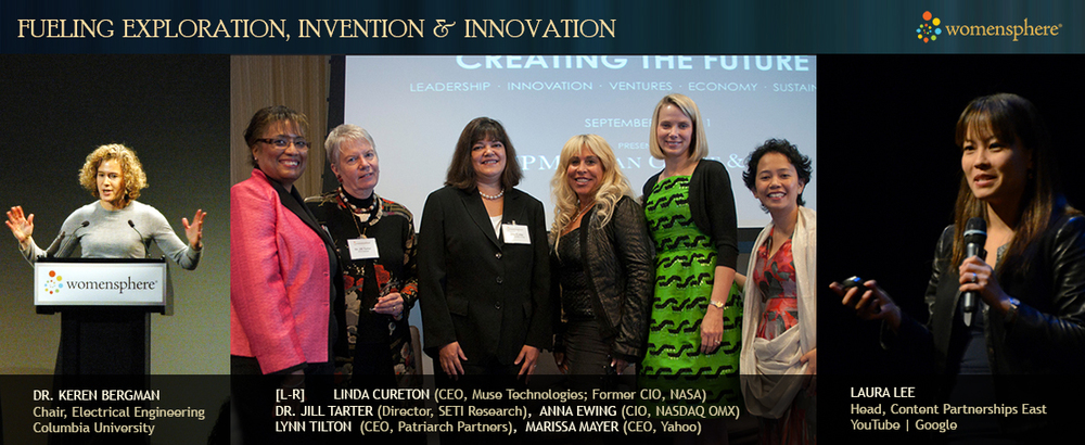 Womensphere Innovation Marissa Mayer Lynn Tilton Keren Bergman Header.jpg