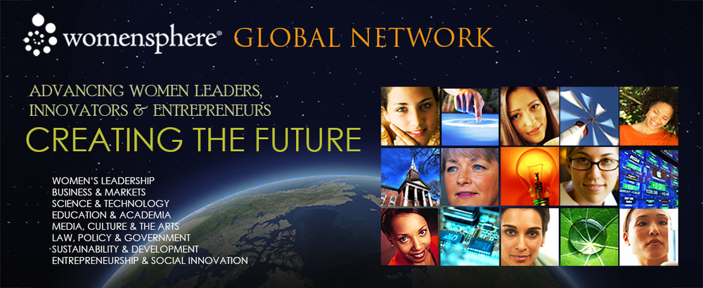 Womensphere Global Network 2014 Base Header.jpg