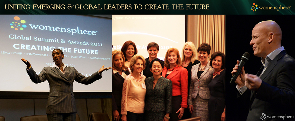 Header - Womensphere Uniting Leaders.jpg
