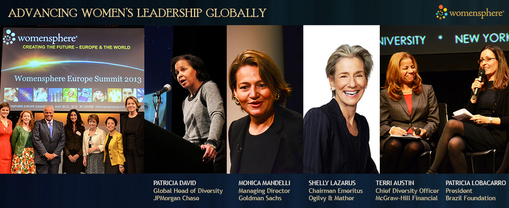 Womensphere Advancing Women Leadership.jpg