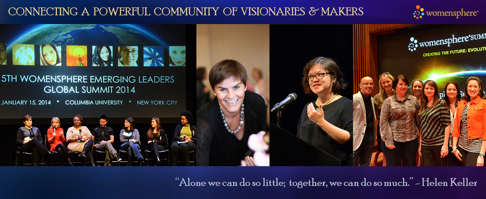 Header - Womensphere Community Visionaries Makers.jpg