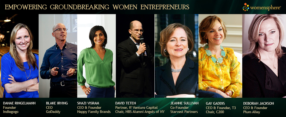 Header - Womensphere Entrepreneurs.jpg