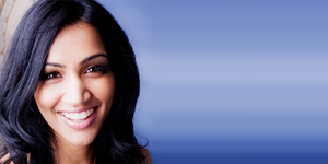 Bhavna Toor  Founder Shenomics