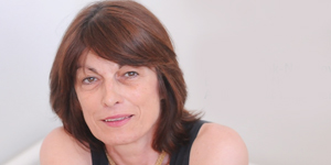 Dr. Gordana Vunjak-Novakovic  Director, Laboratory for Stem Cells and Tissue Engineering; Professor of Medical Sciences, School of Engineering & Applied Sciences, Columbia University