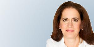 Debora Spar President, Barnard College